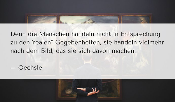 Oechsle Zitat Münchner Bildergespräch