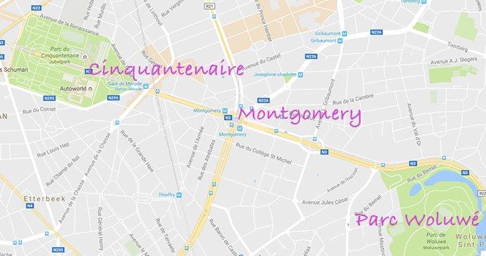 stadttour-bruessel-karte1