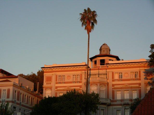 Top 5 Lieblingsorte in Lissabon _ 1