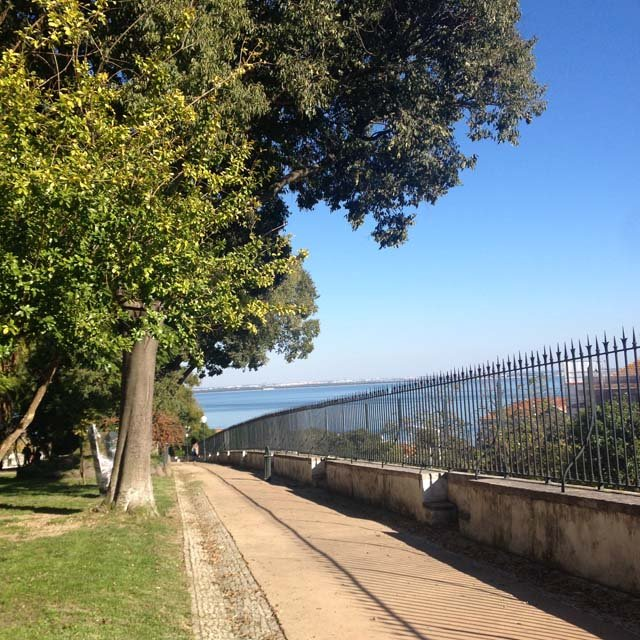 Top 5 Lieblingsorte in Lissabon _ 1_3