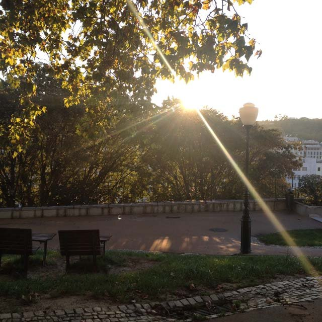 Top 5 Lieblingsorte in Lissabon _ 4_2