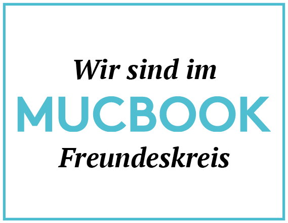 Mucbook Freundeskrei