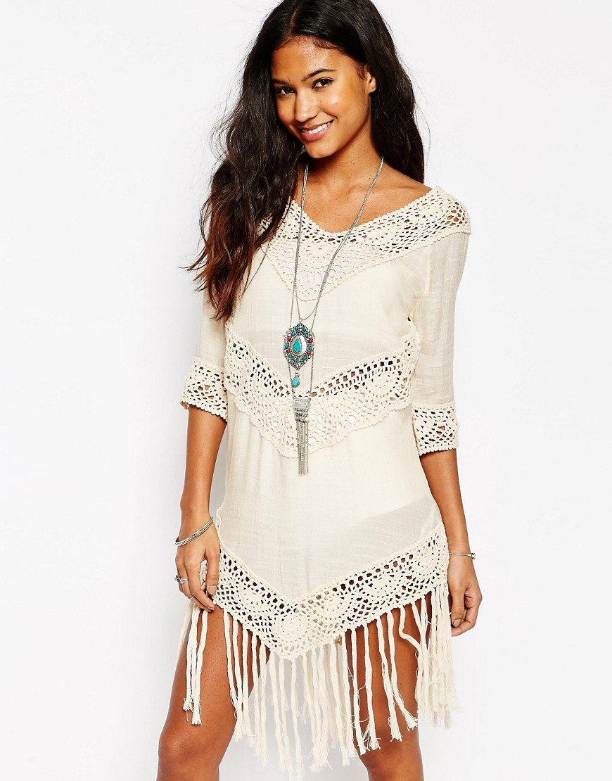 festival styling quelle asos